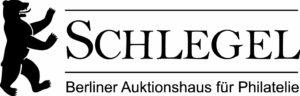 Auktionshaus_Schlegel_LOGO_schwarz